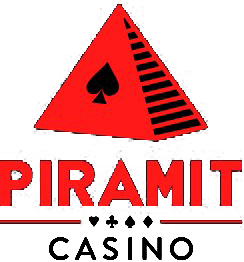 Piramit Casino